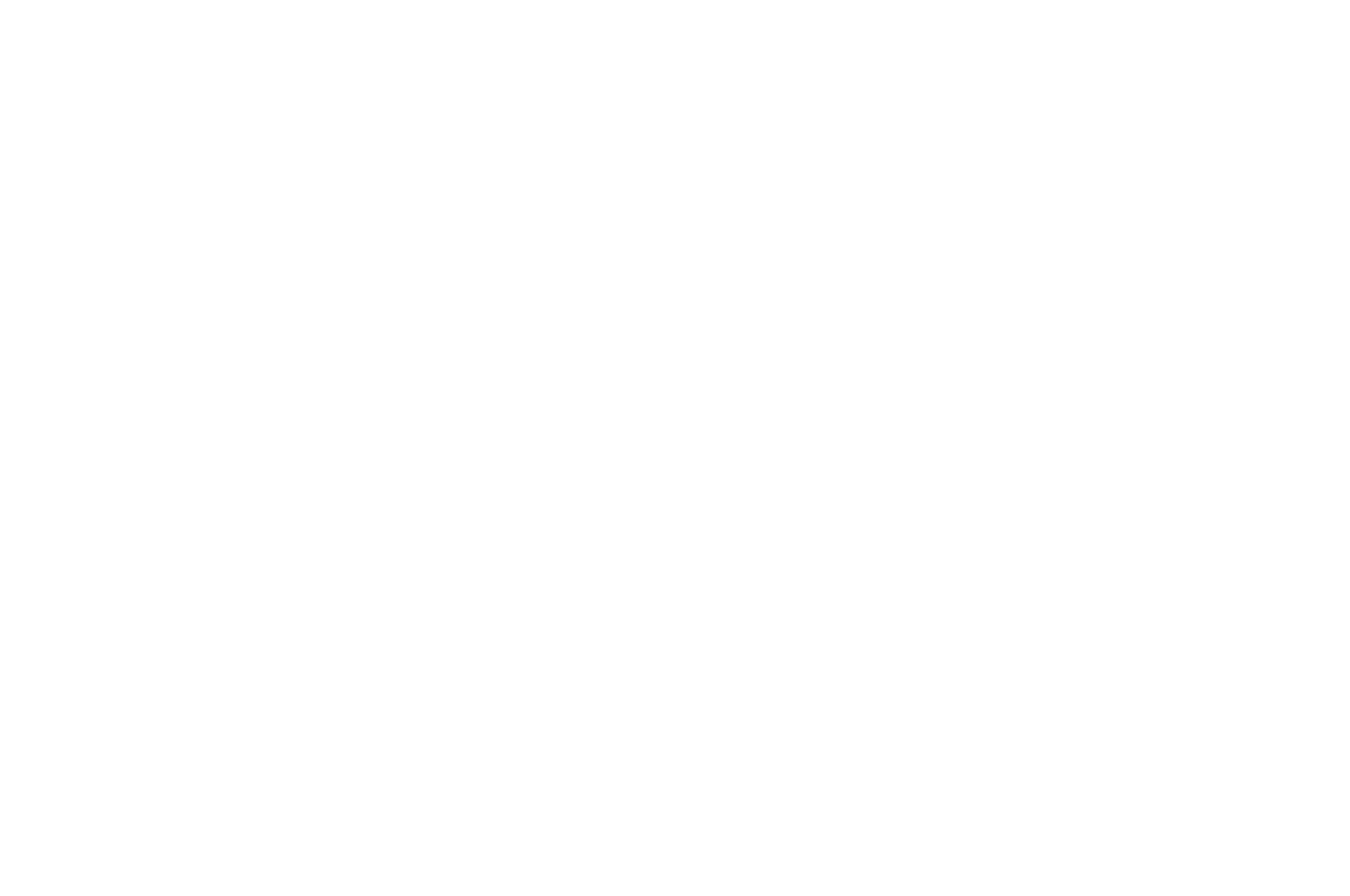 FINALIST - BLOW-UP  International Arthouse FILM FEST  Chicago - 2018 (1).png