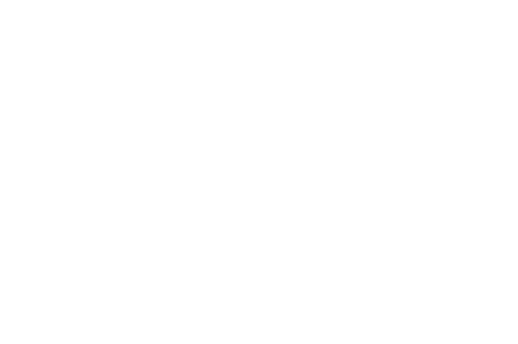 AWARD WINNER - International Independent Film Awards - Fall Session - 2018 (1).png