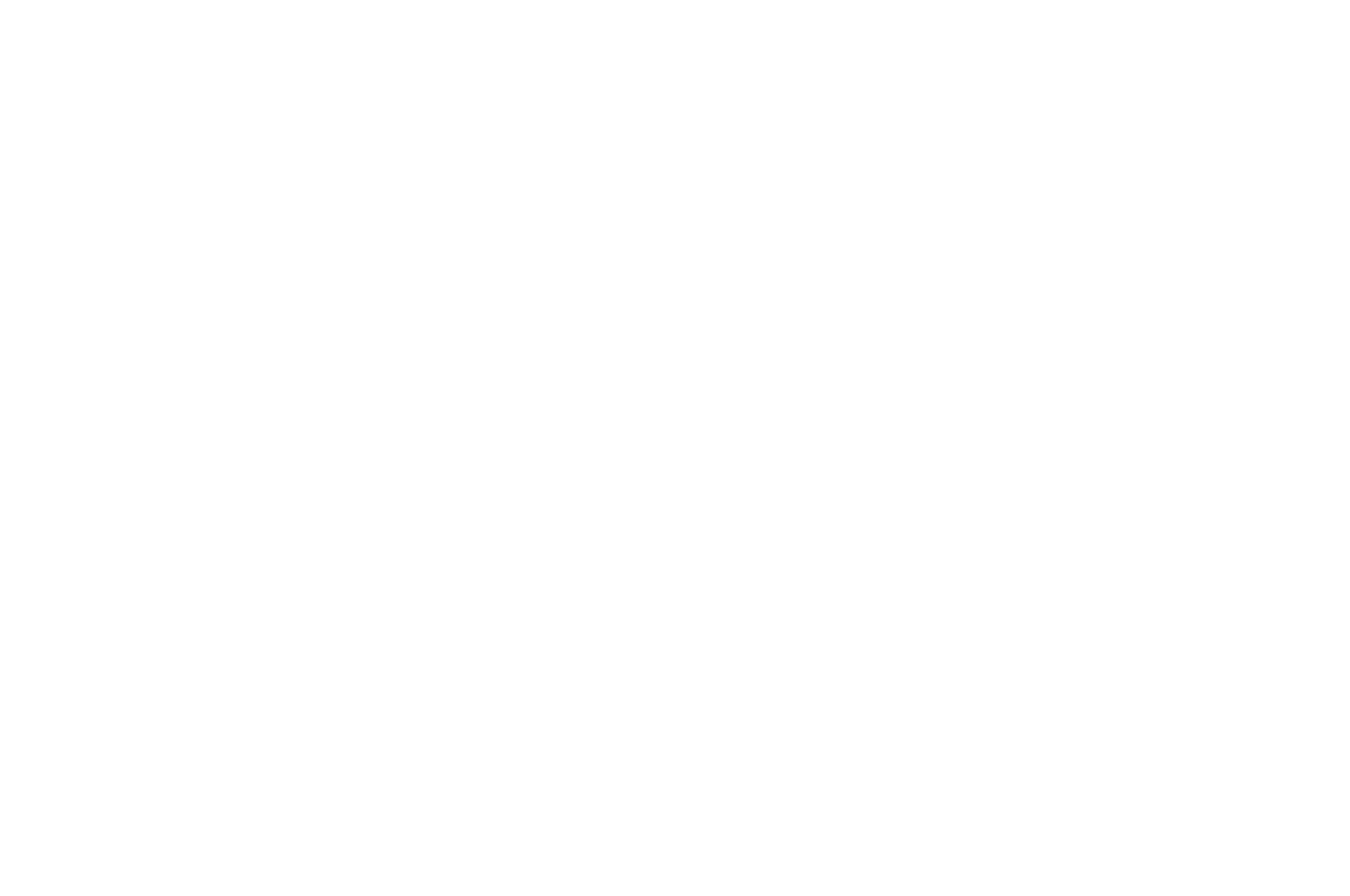 OFFICIAL SELECTION - Film Girl Film Festival - 2018.png