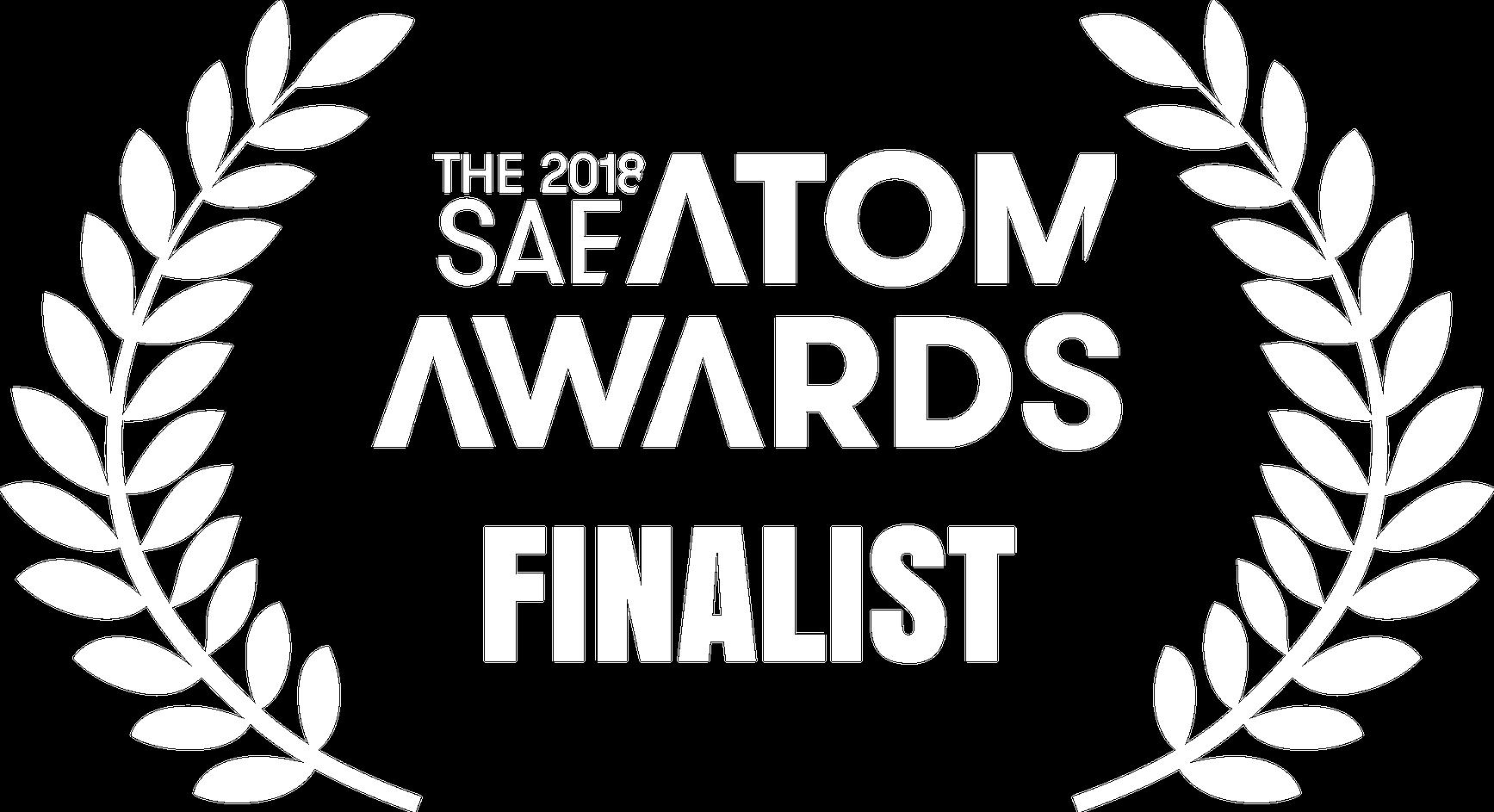2018 SAE ATOM Awards - finalist laurel (white).png