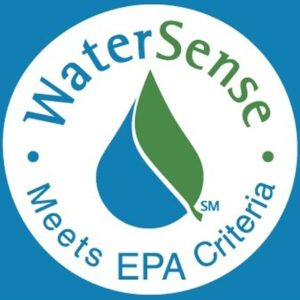 Look for the Water Sense badge.  If your toilet does not have it, chances are you are using more water than needed each flush and may not be up to code.