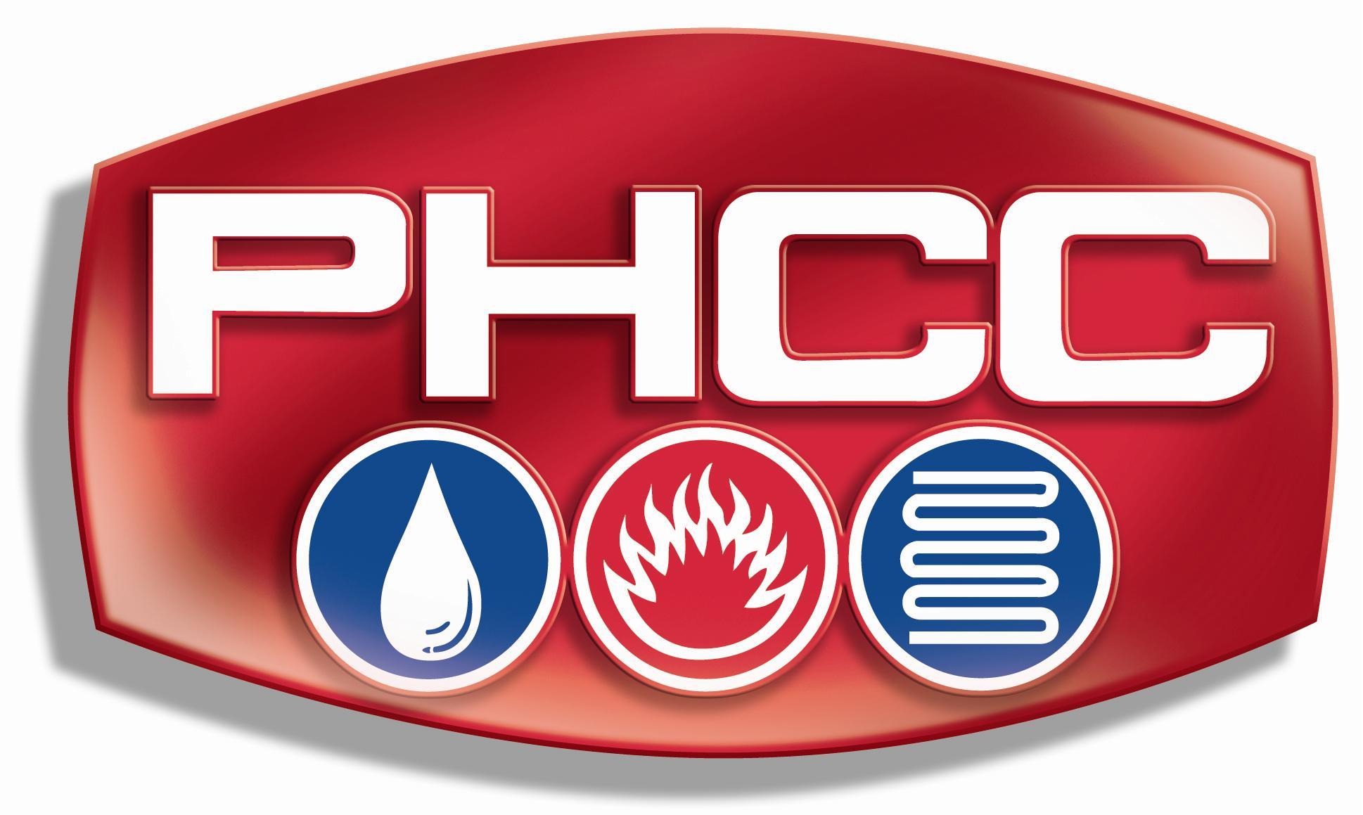 phcc.jpg