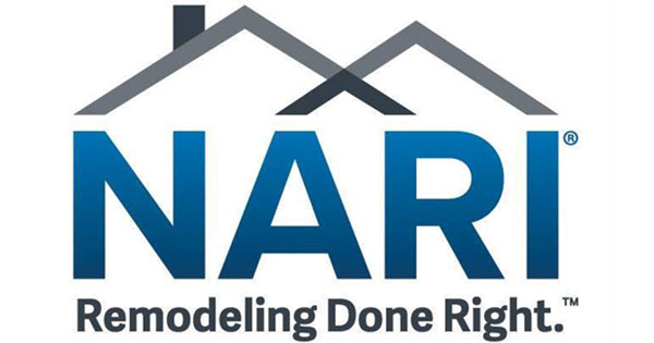 New-NARI-Logo4.jpg