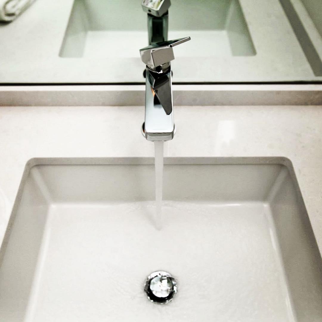 faucet+top+view.jpg