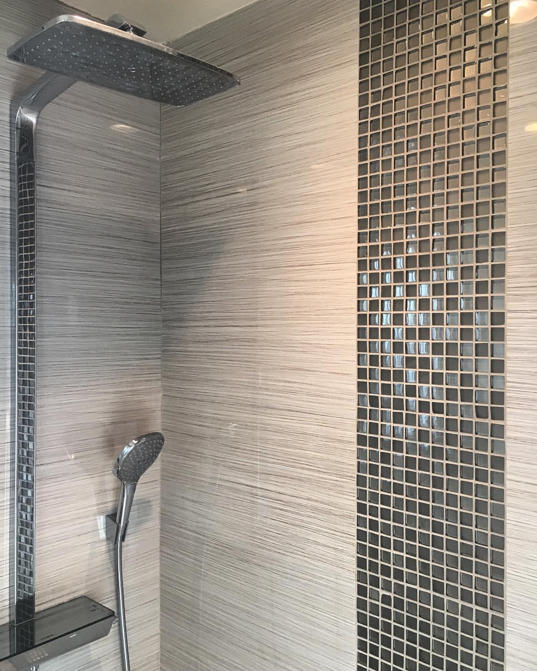 shower+panel.jpg