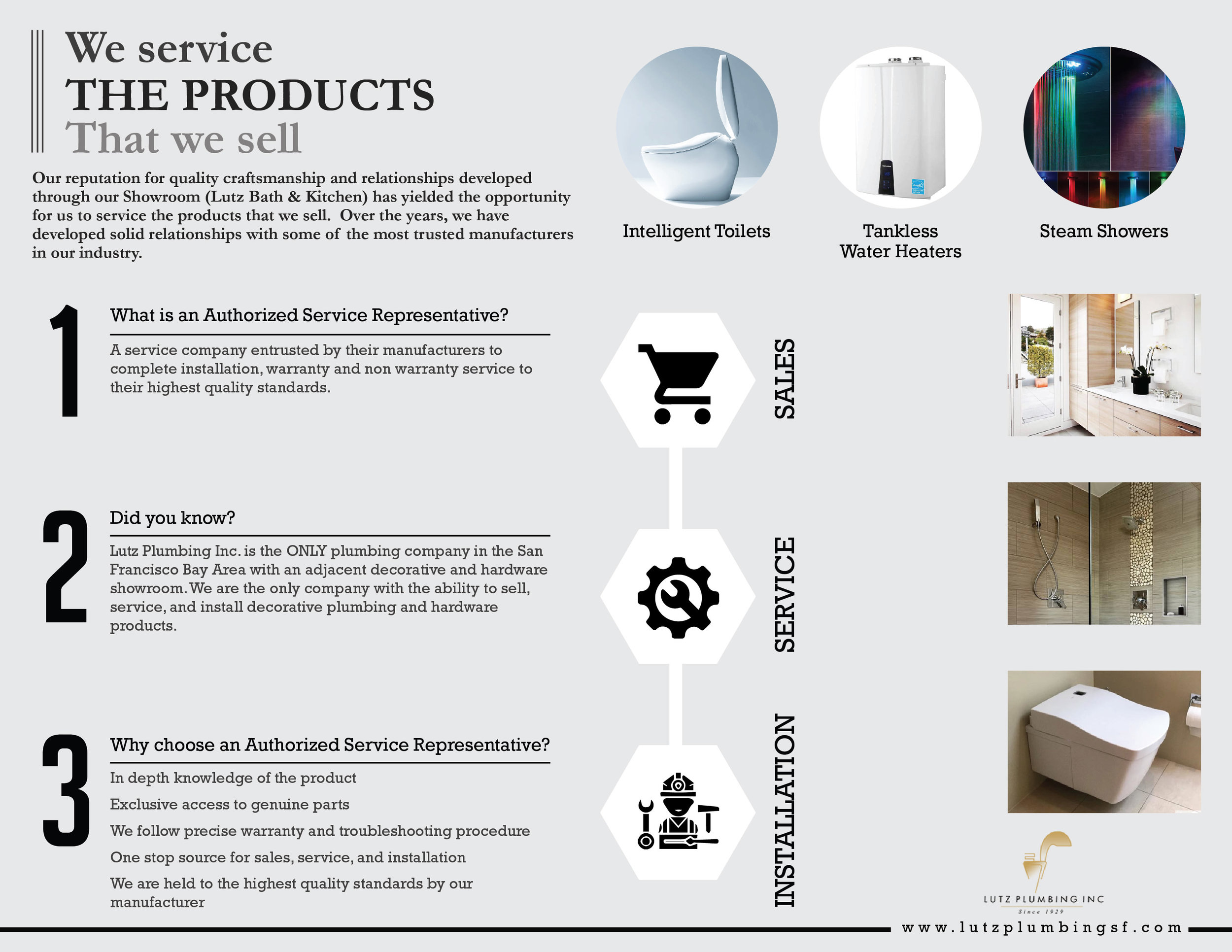 We service the products that we sell_v5-01.jpg
