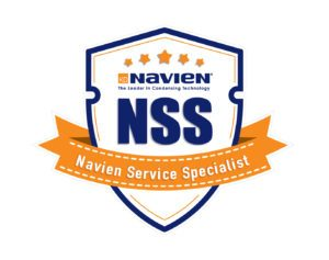 Navien-Service-Specialist-300x237.jpg