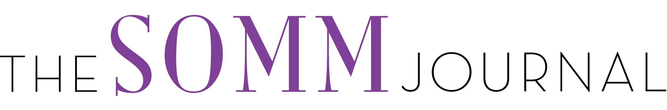 The Somm Journal logo_LARGE.jpg