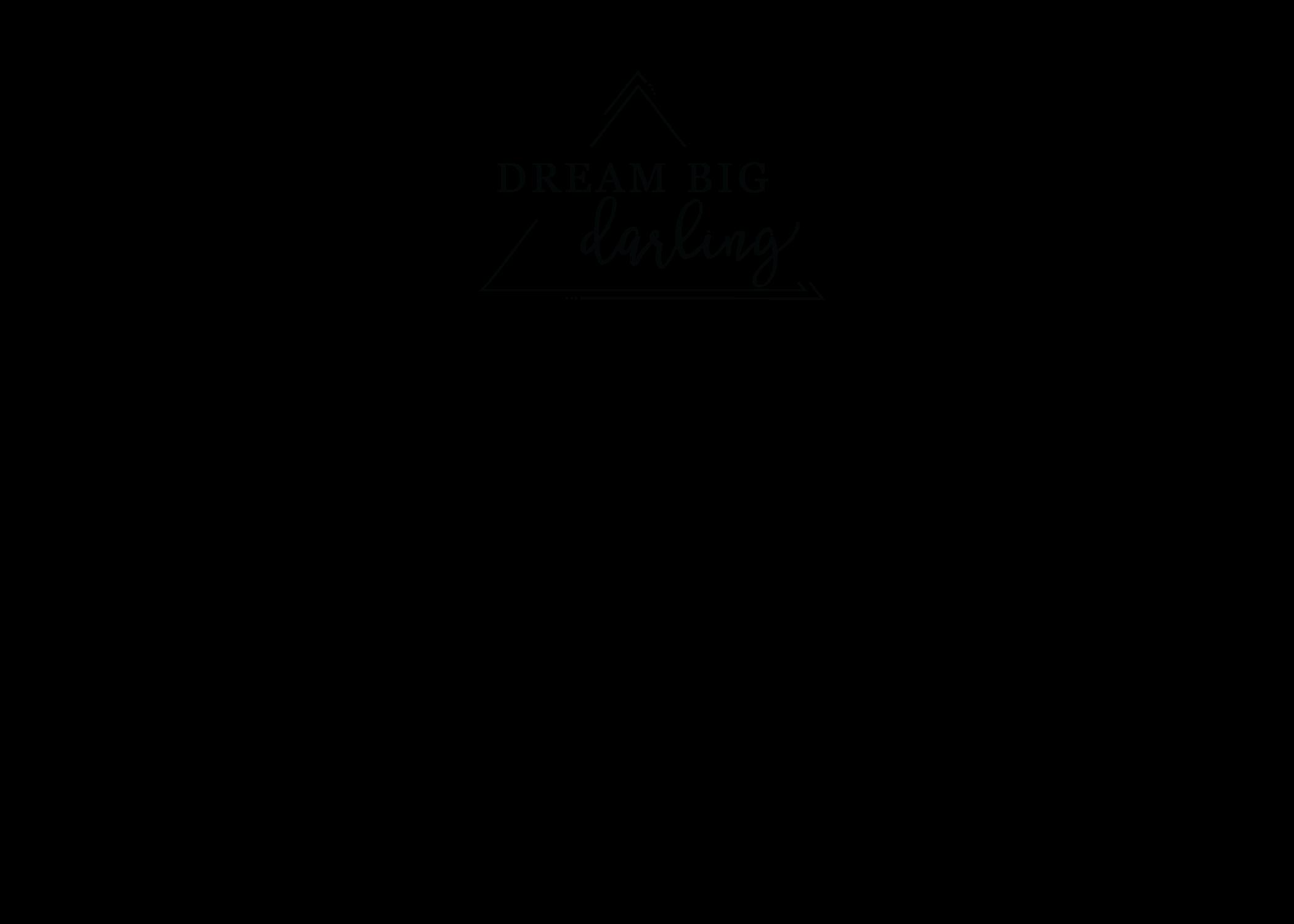 DreamBigTagline@300x.png
