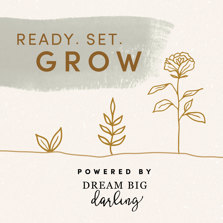 Ready.Set.Grow.Final.jpg