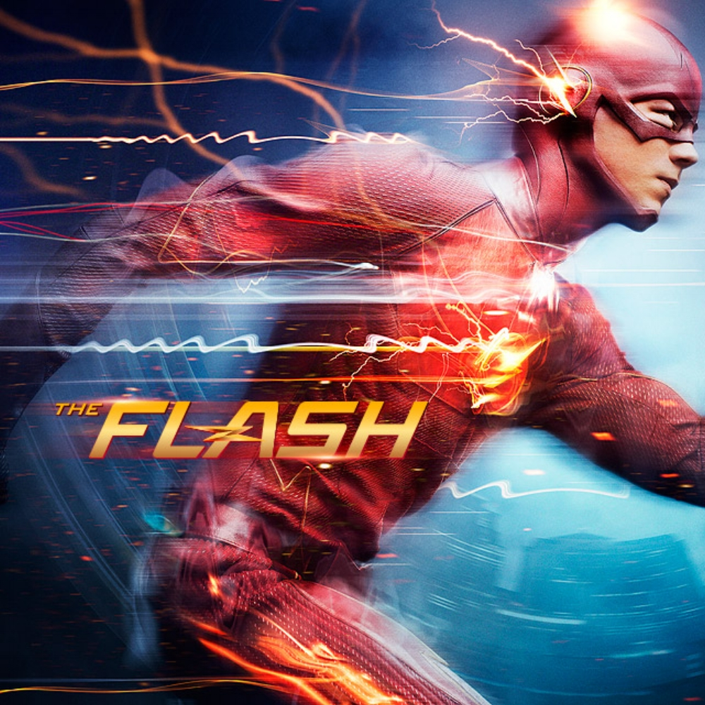 the flash.jpeg