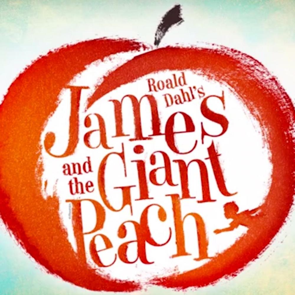 james-and-giant-peach.jpg