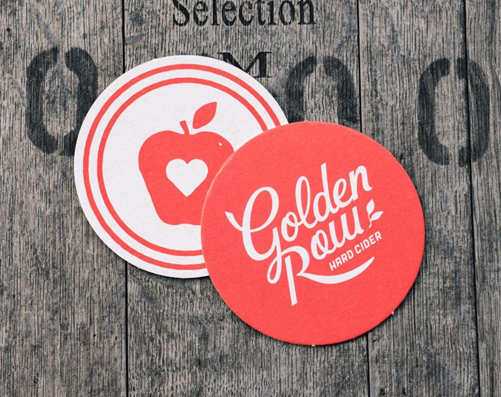 GoldenRow-Coaster