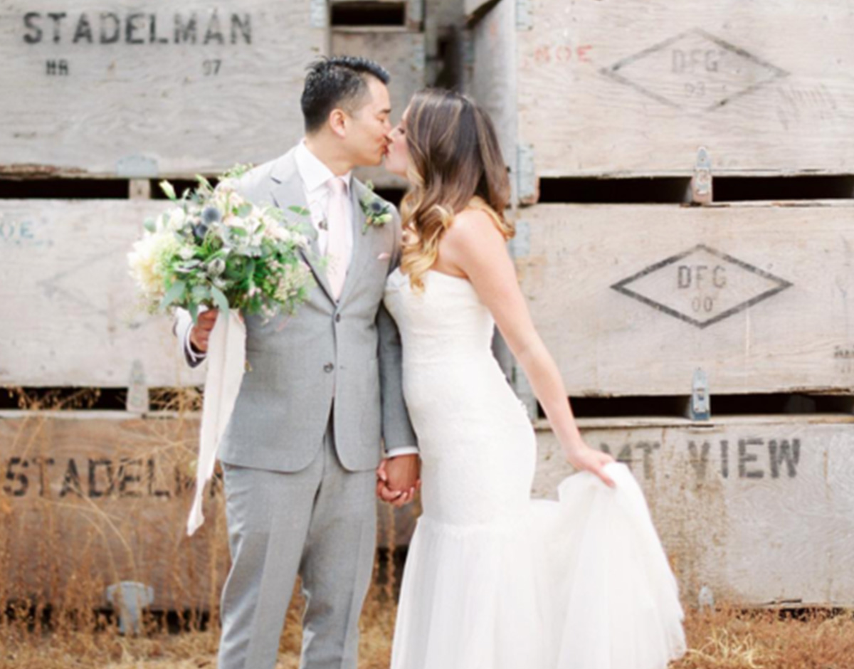 Weddings - • Offered June-September• 5-gallon kegs• Full glass pours with     your meal/cocktail hour.