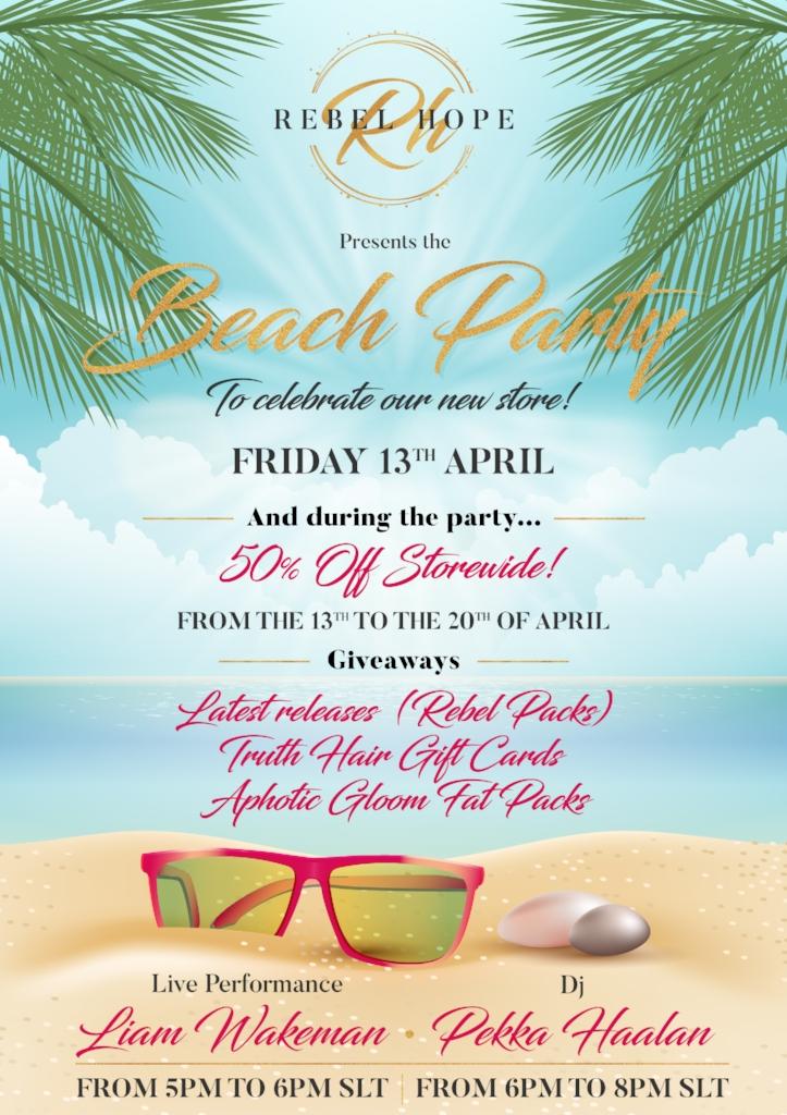 BeachParty_RebelHope_Friday13_UPDATE.jpg