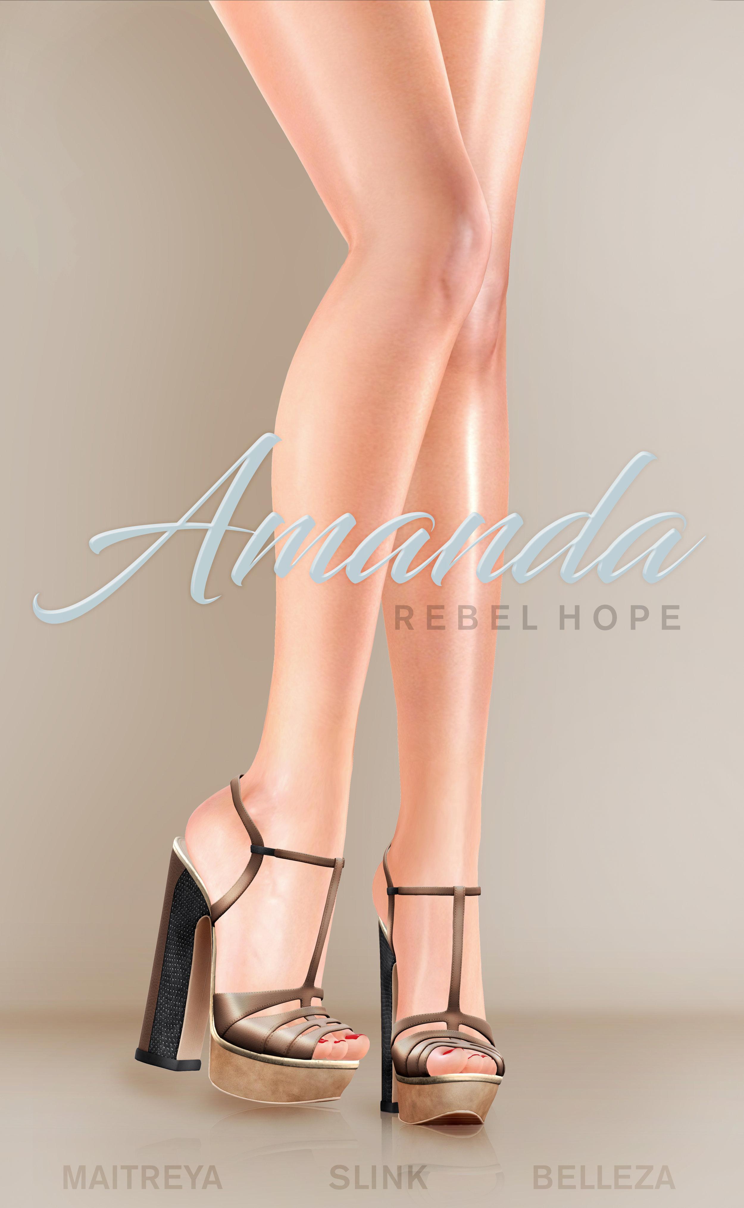 Amanda_Shoes_Shoetopia_ad.jpg