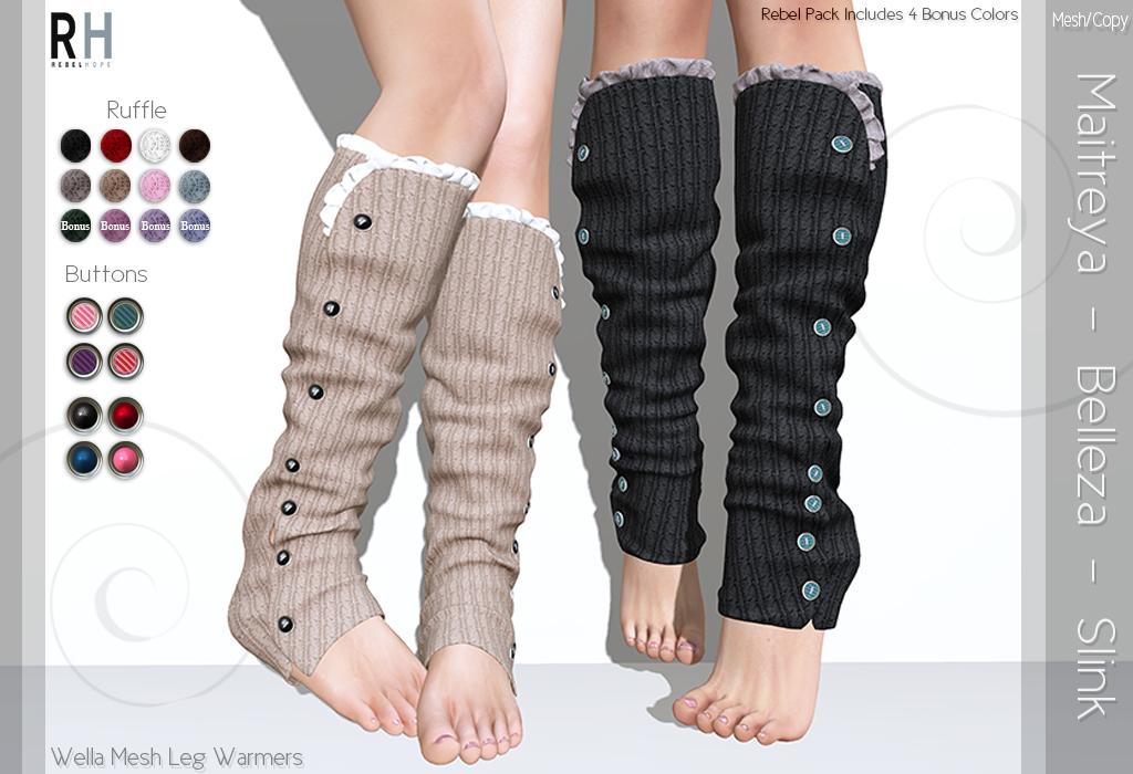 Wella+Leg+Warmer+Poster.jpg