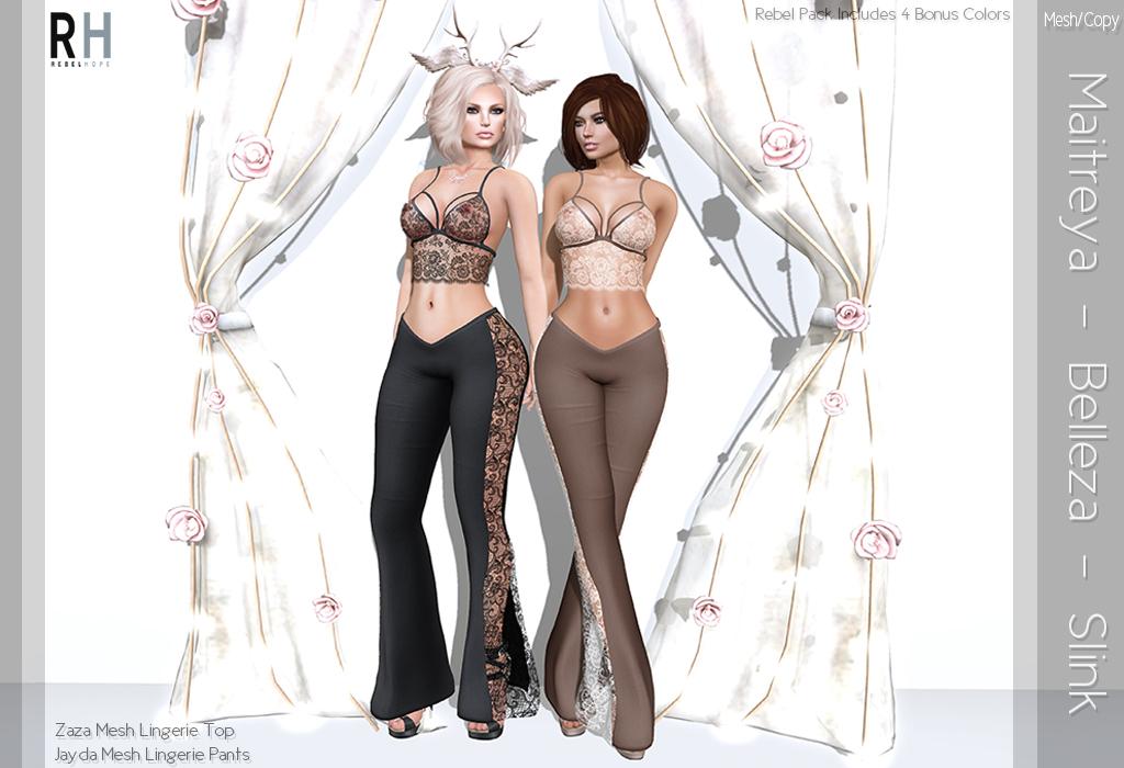 Zaza+and+Jayda+Poster.jpg