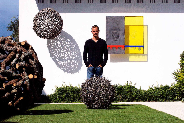 Stefan Daiberl