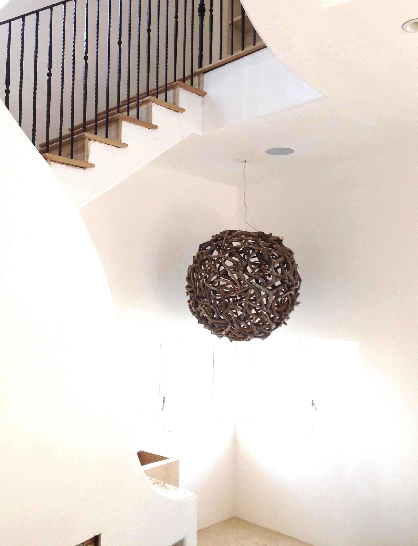 Wright Residence.jpg