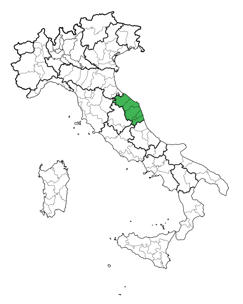 800px-map_region_of_marche.png
