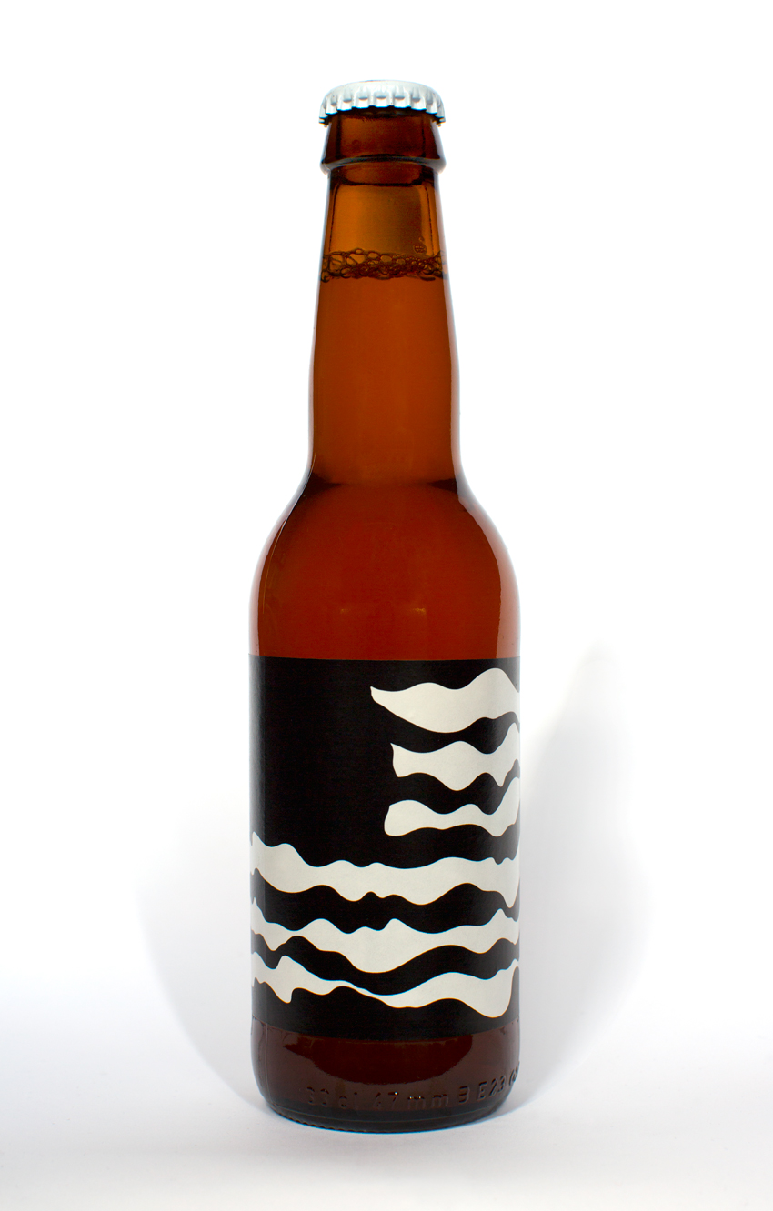 omnipollo_bottle_neb.jpg