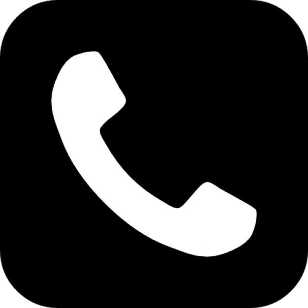 phone icon 2.jpg
