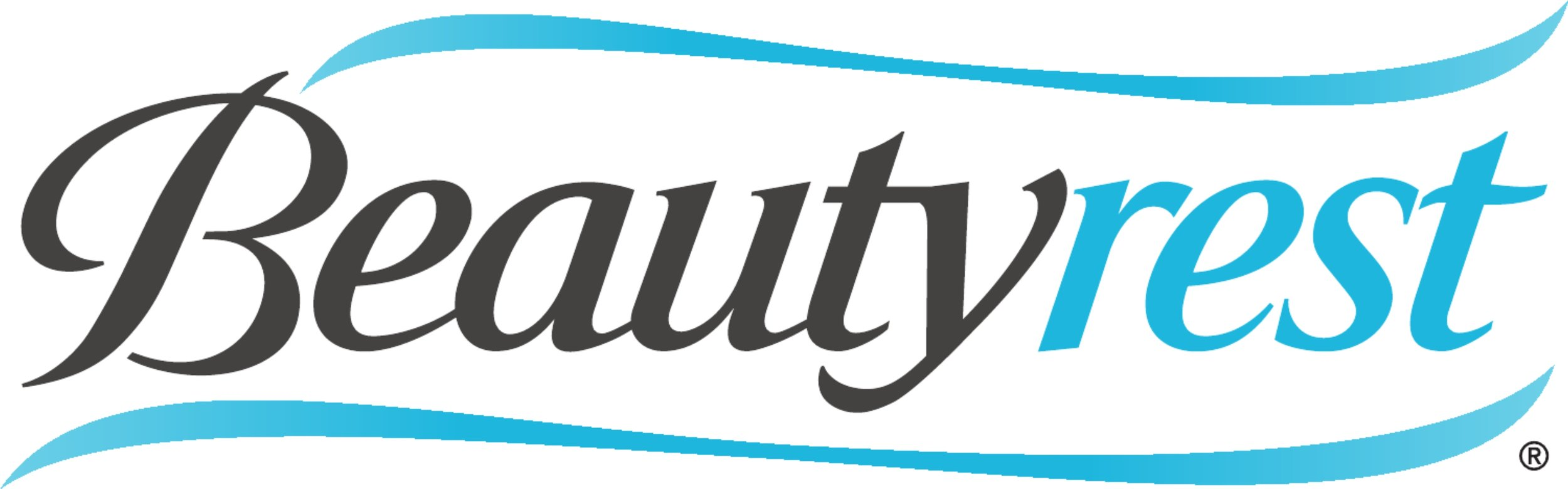 BR15_Logo.jpg