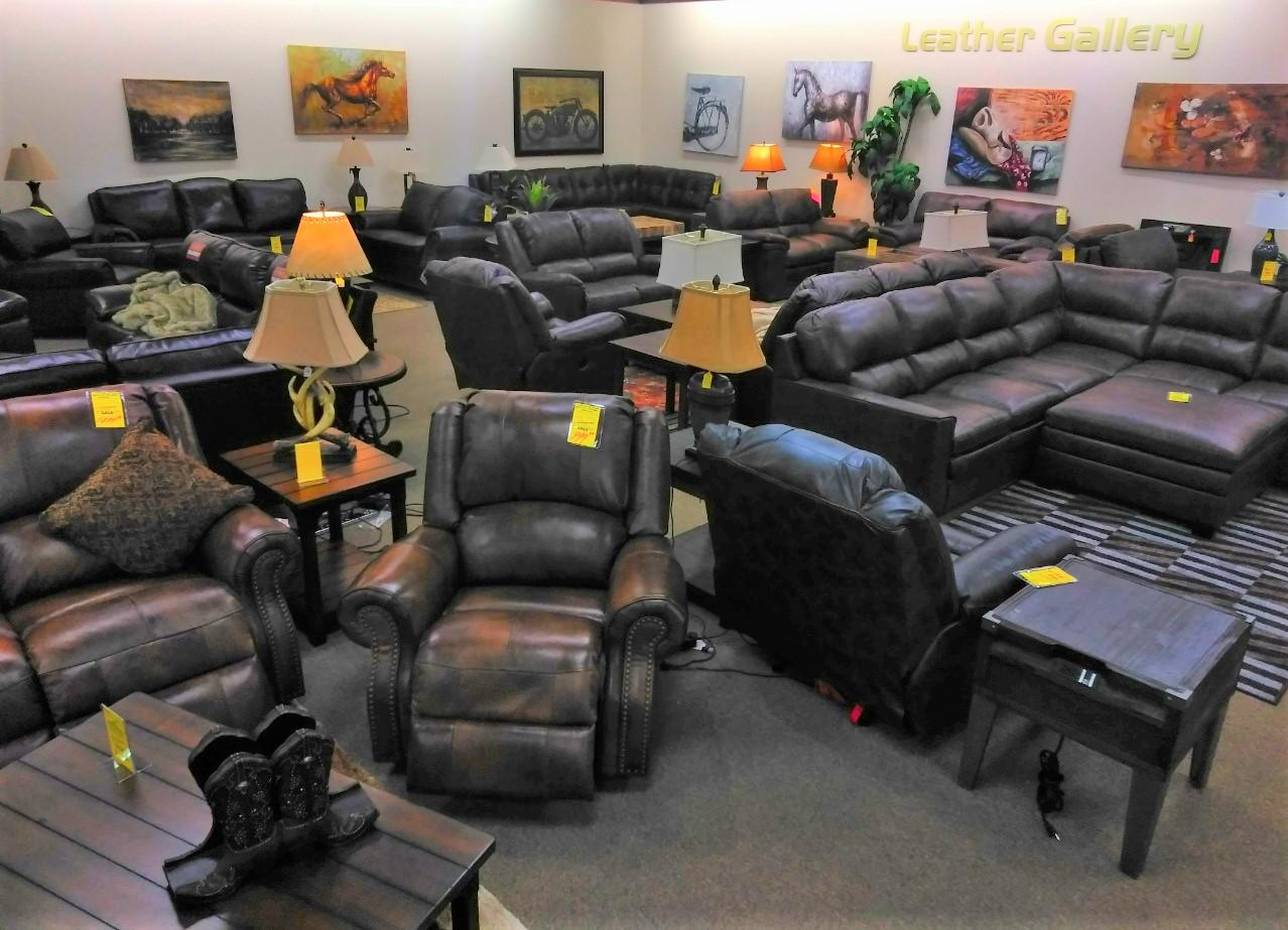 leather gallery 2.jpg