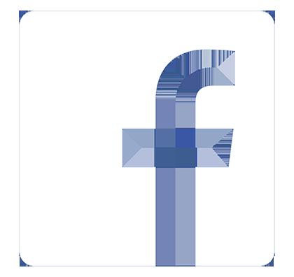 facebook logo fm2.png