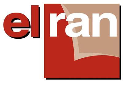 el ran logo.jpg