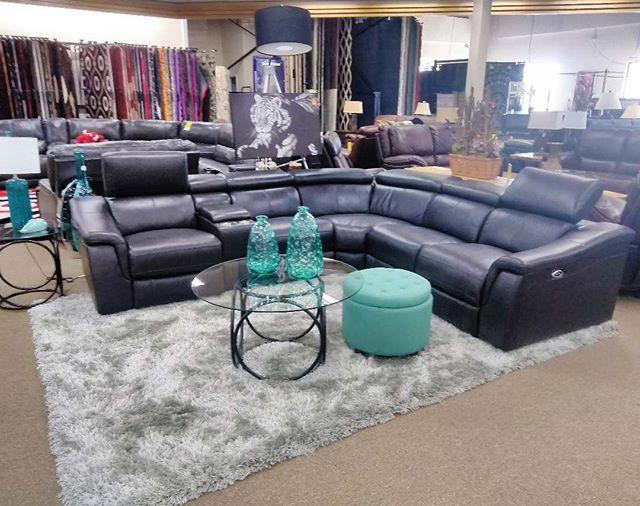 #Sectional #livingroomdecor #livingroomdesign #livingroom