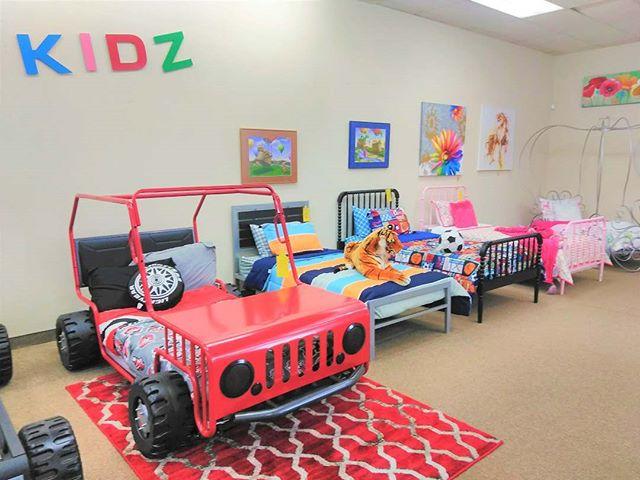 #Kidlife #Kidsroom #Bedroom