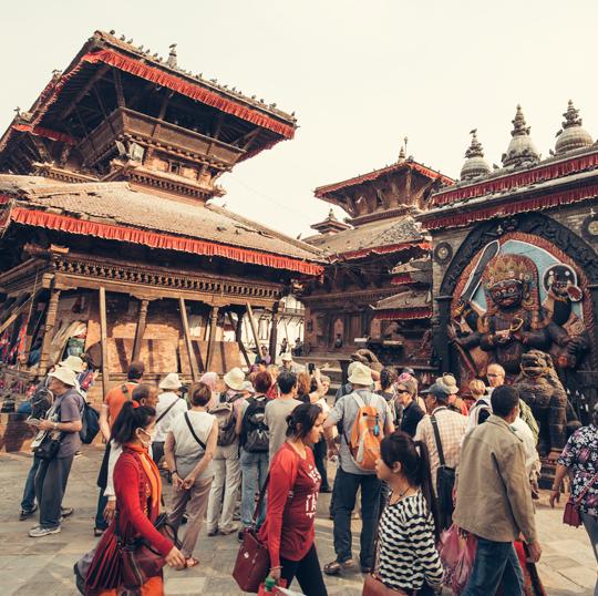 Nepal Idolatry.png