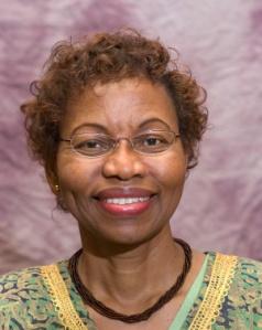 Esther Waruiru