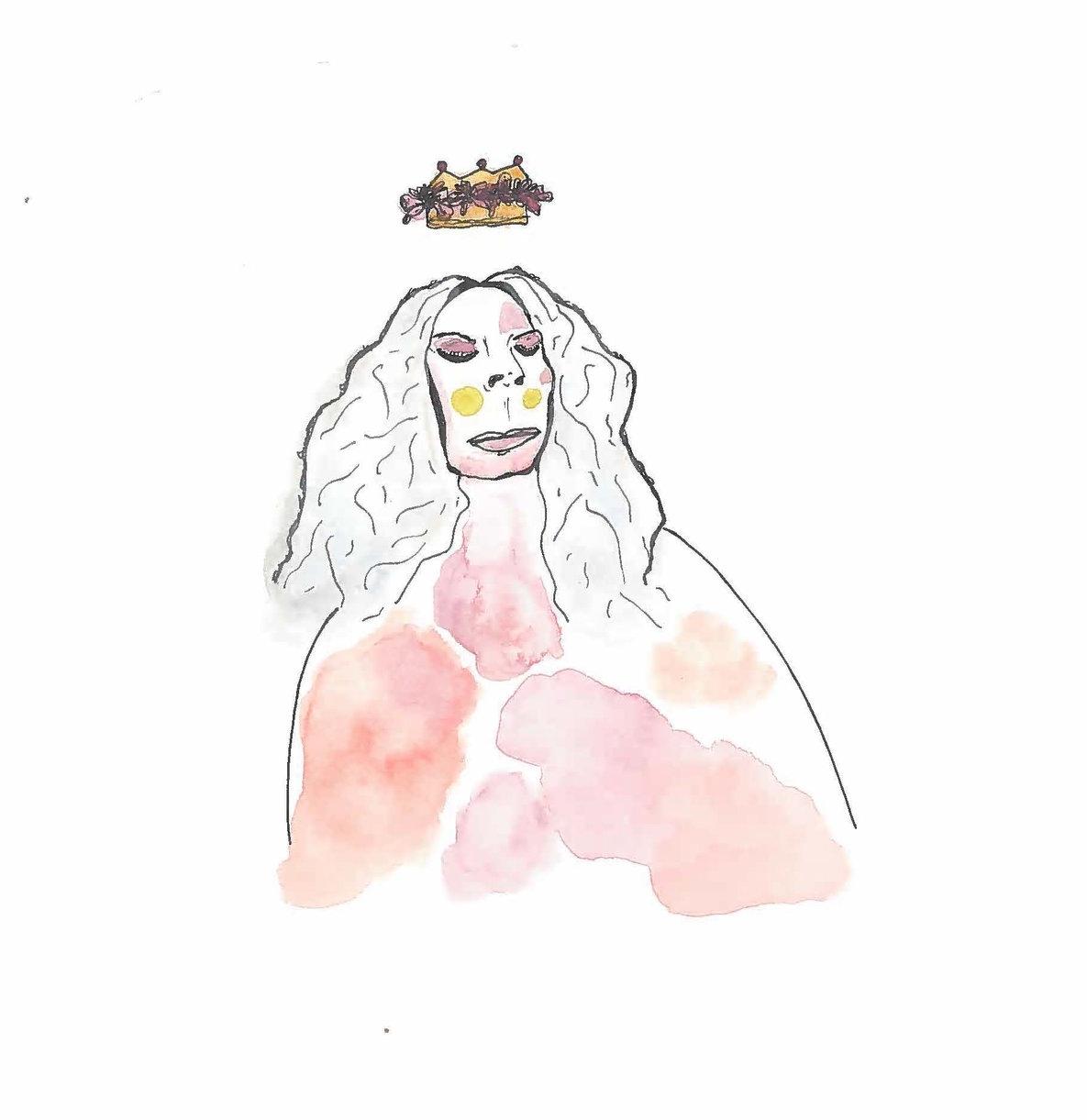 Flower Queen w White Hair .jpg