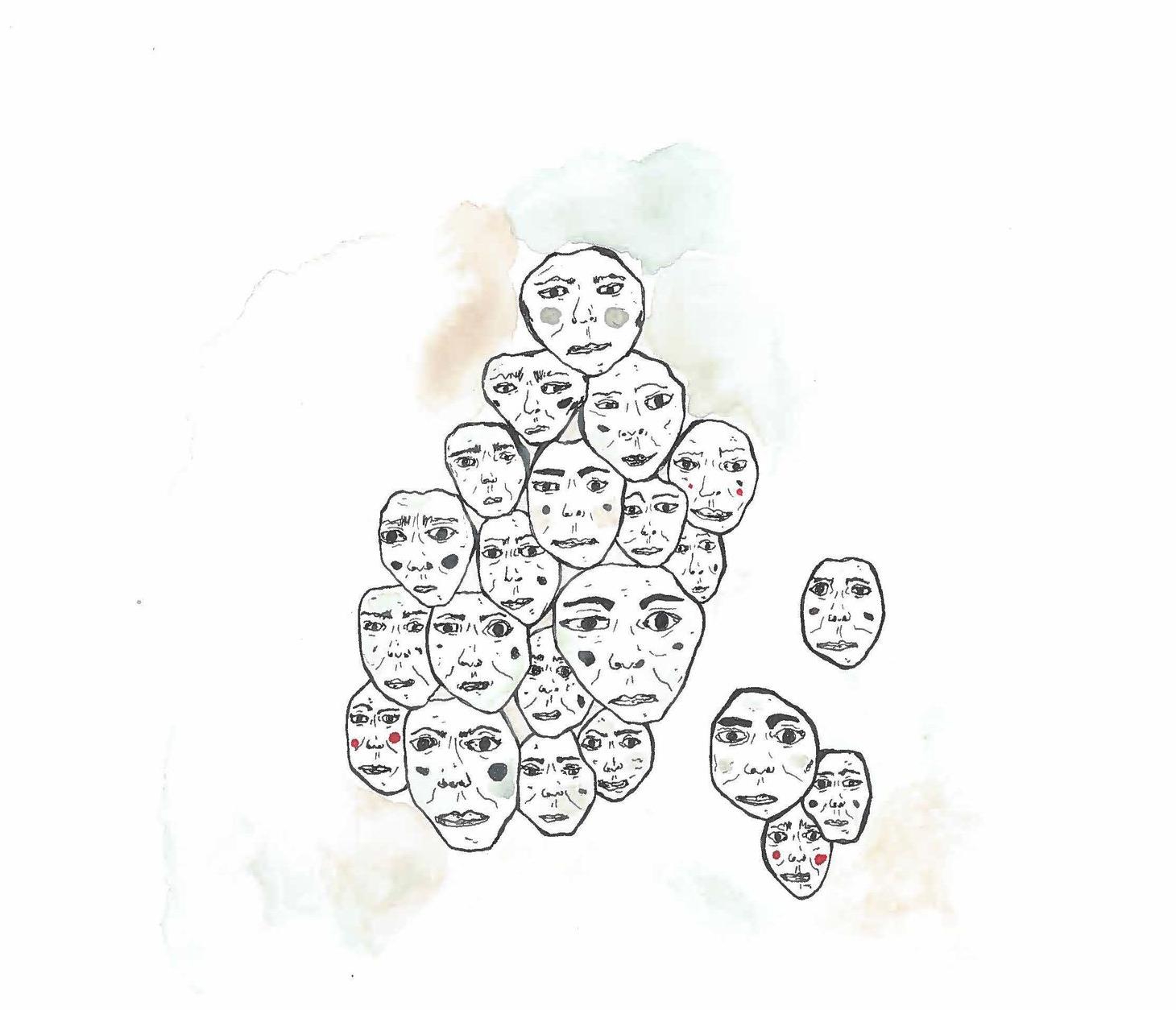 Heads w Pastels.jpg