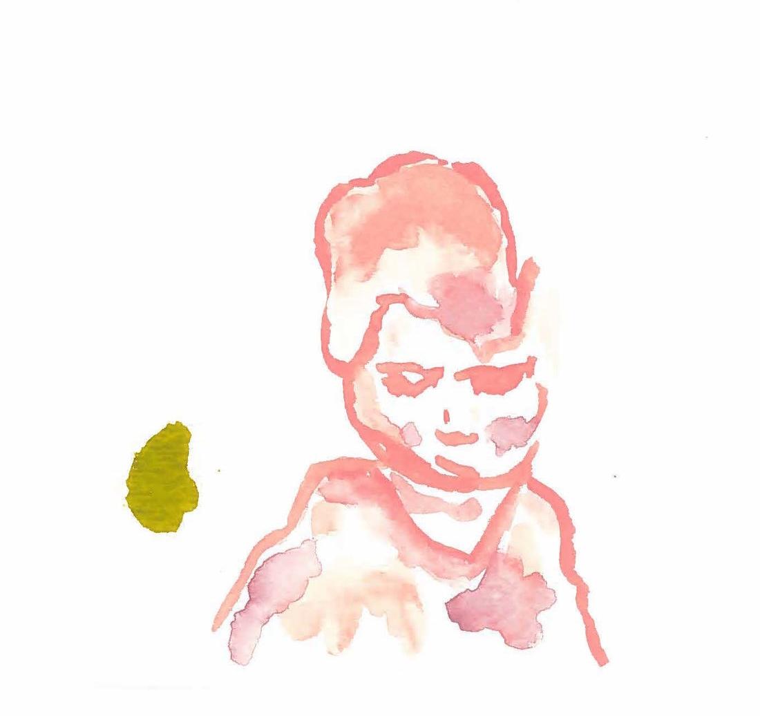 Pink Watercolor Boy .jpg