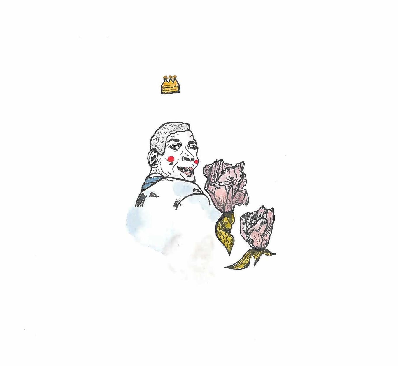 Man w Flowers & Crown.jpg
