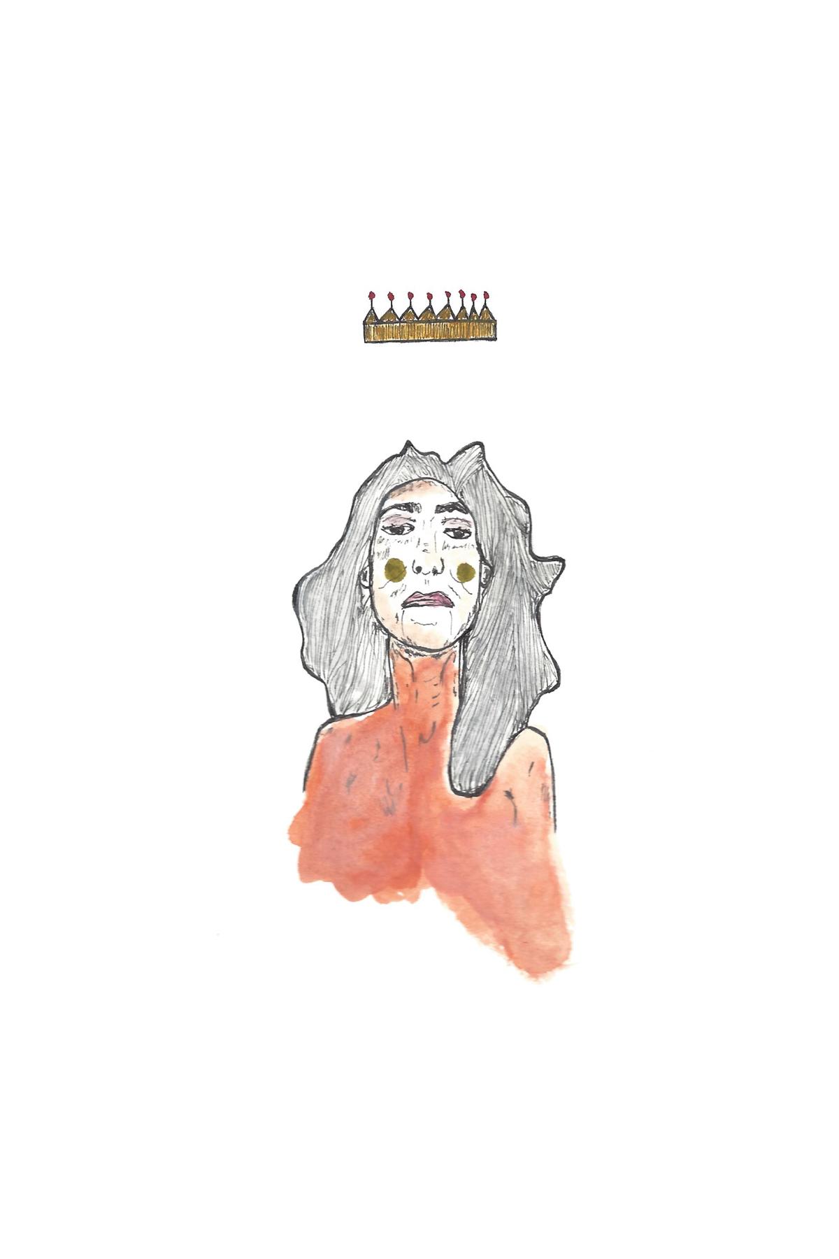 Katie Drawing .jpg
