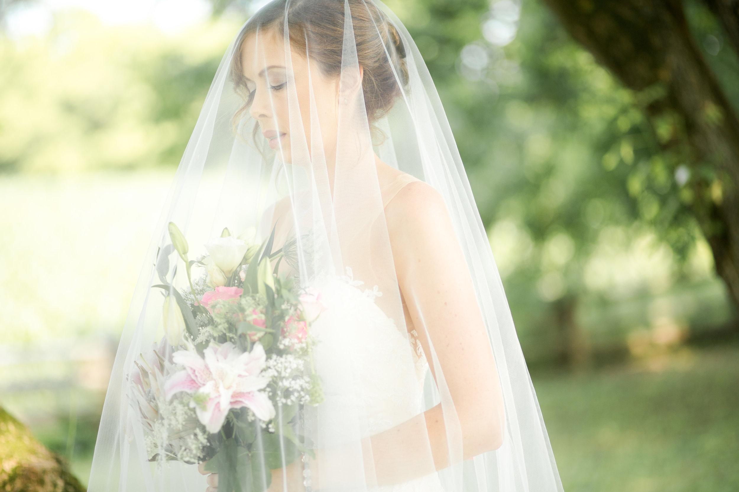 Sagewood Farm Wedding (175 of 231).jpg