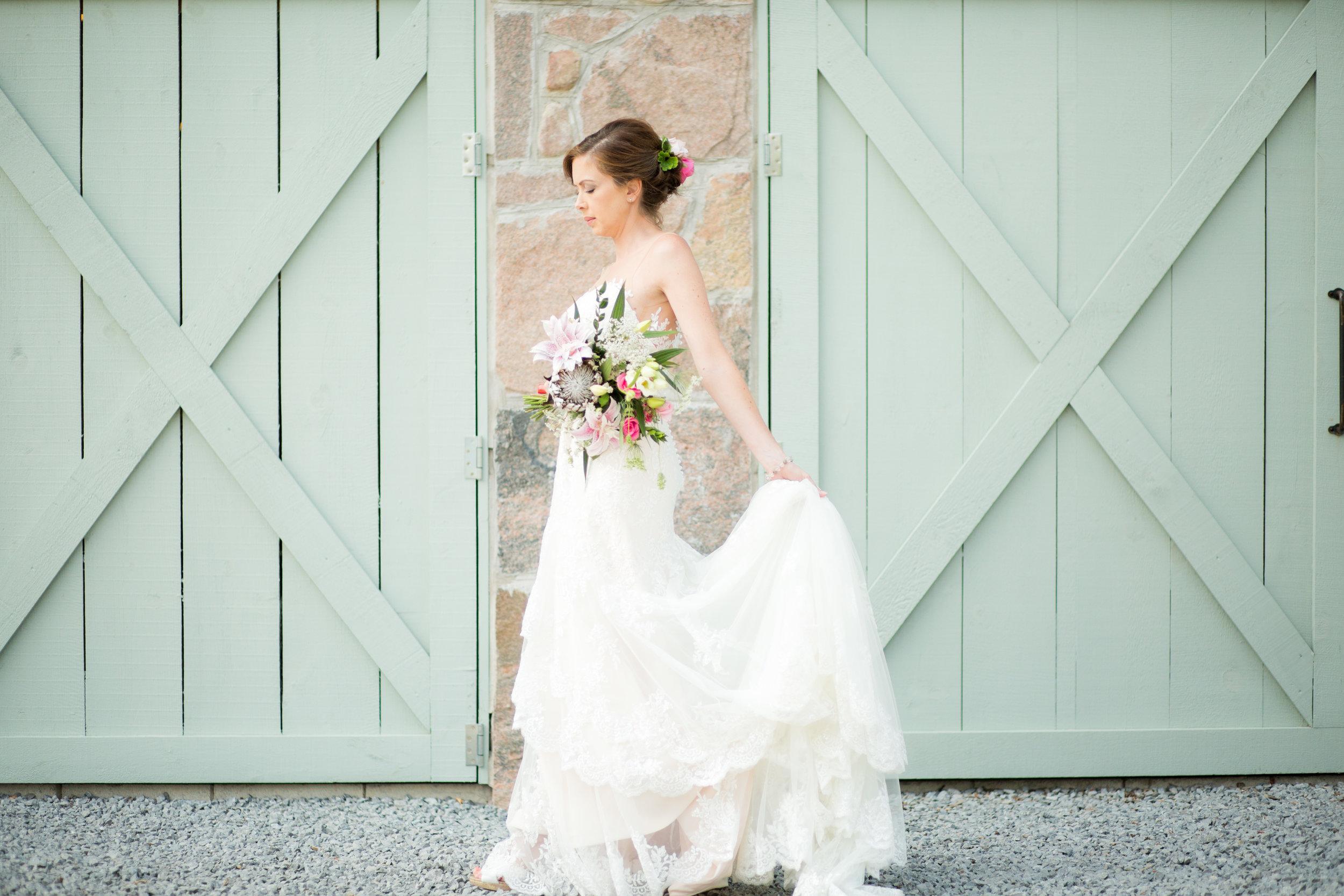 Sagewood Farm Wedding (212 of 231).jpg