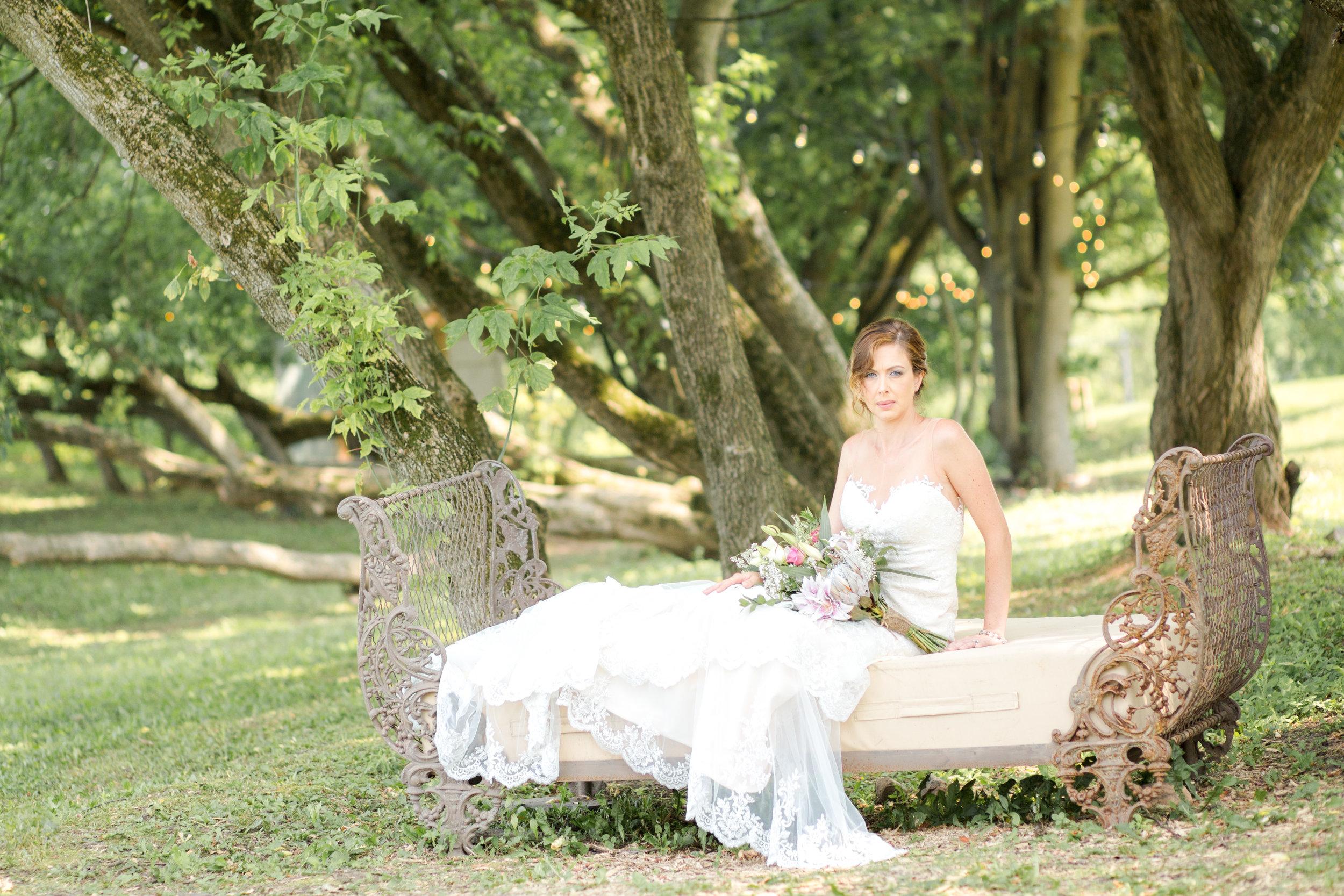 Sagewood Farm Wedding (152 of 231).jpg