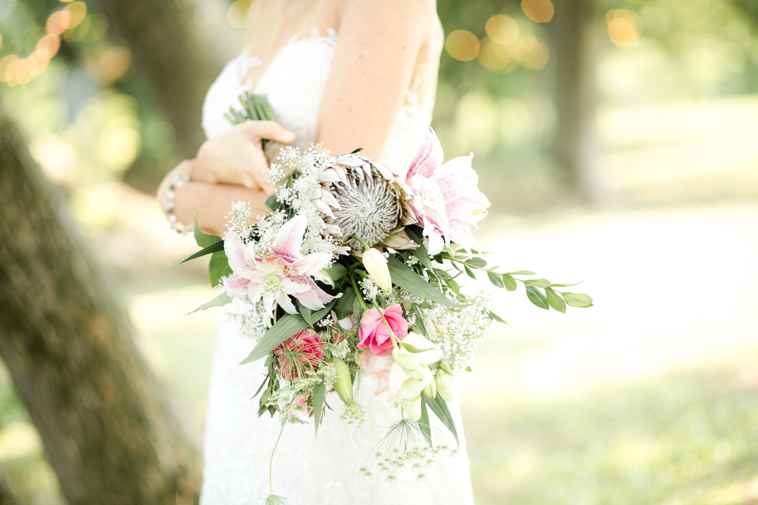Sagewood Farm Wedding (165 of 231).jpg
