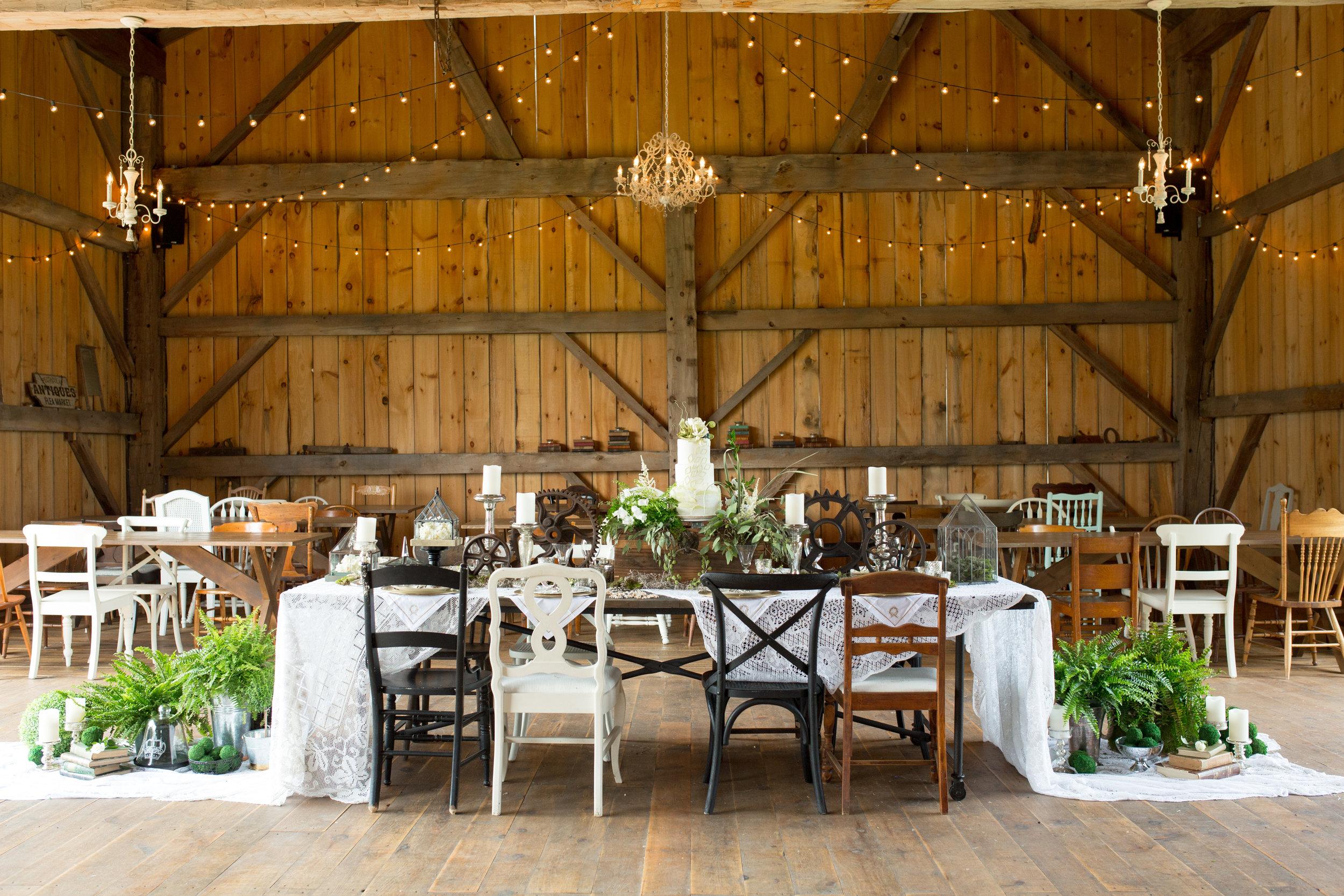Sagewood Farm Wedding (1 of 231).jpg