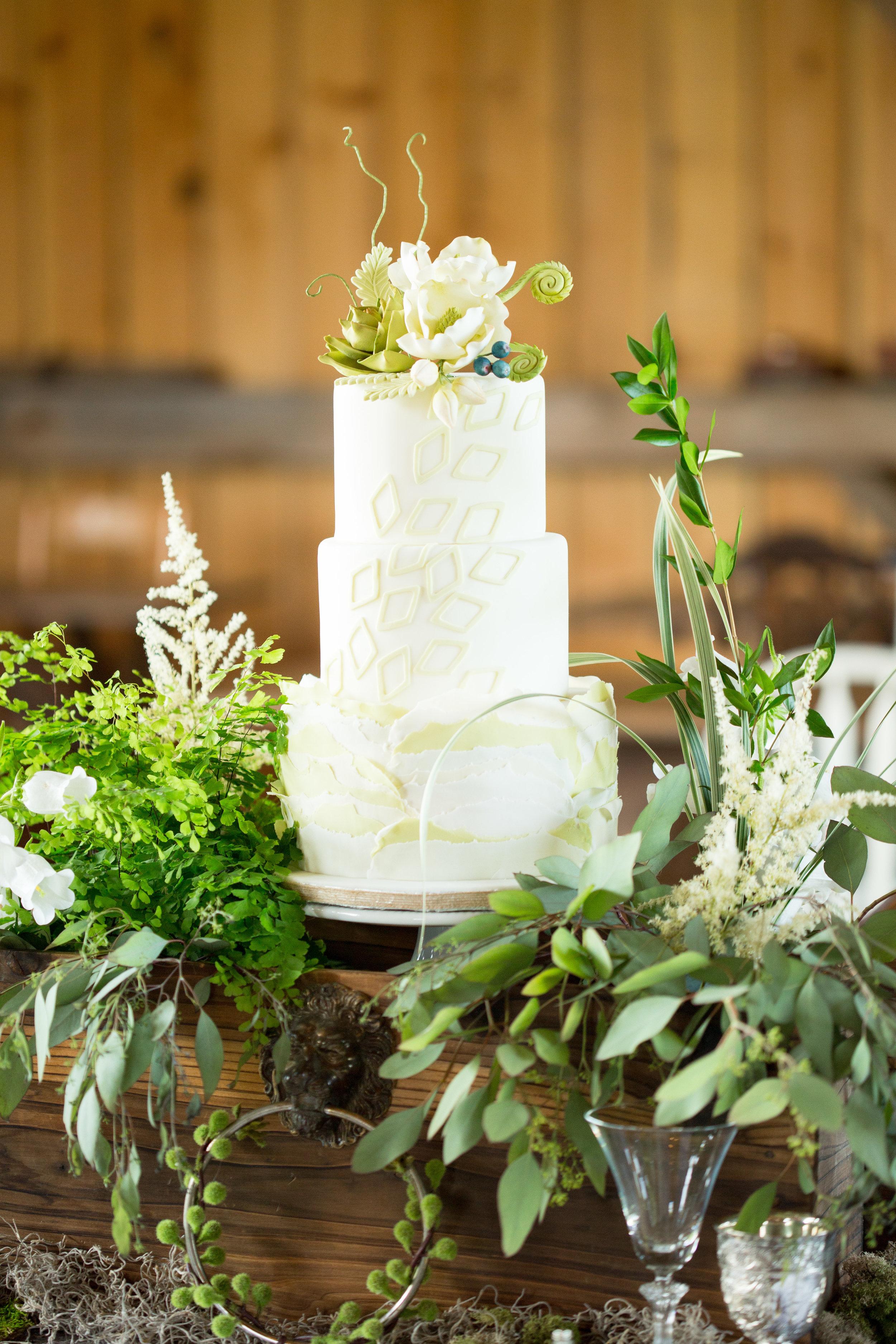 Sagewood Farm Wedding (19 of 231).jpg