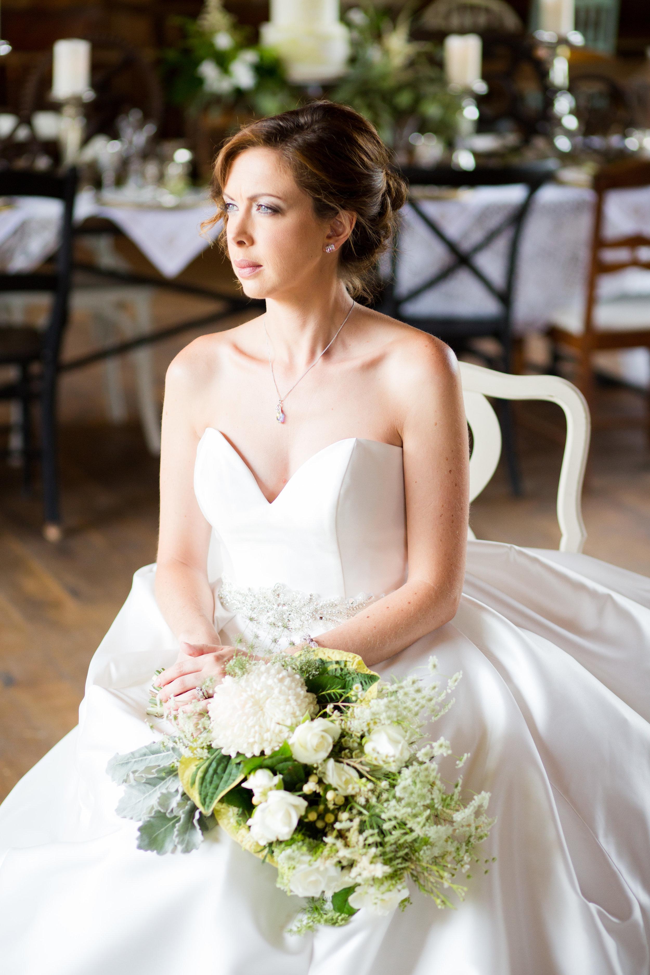Sagewood Farm Wedding (103 of 231).jpg