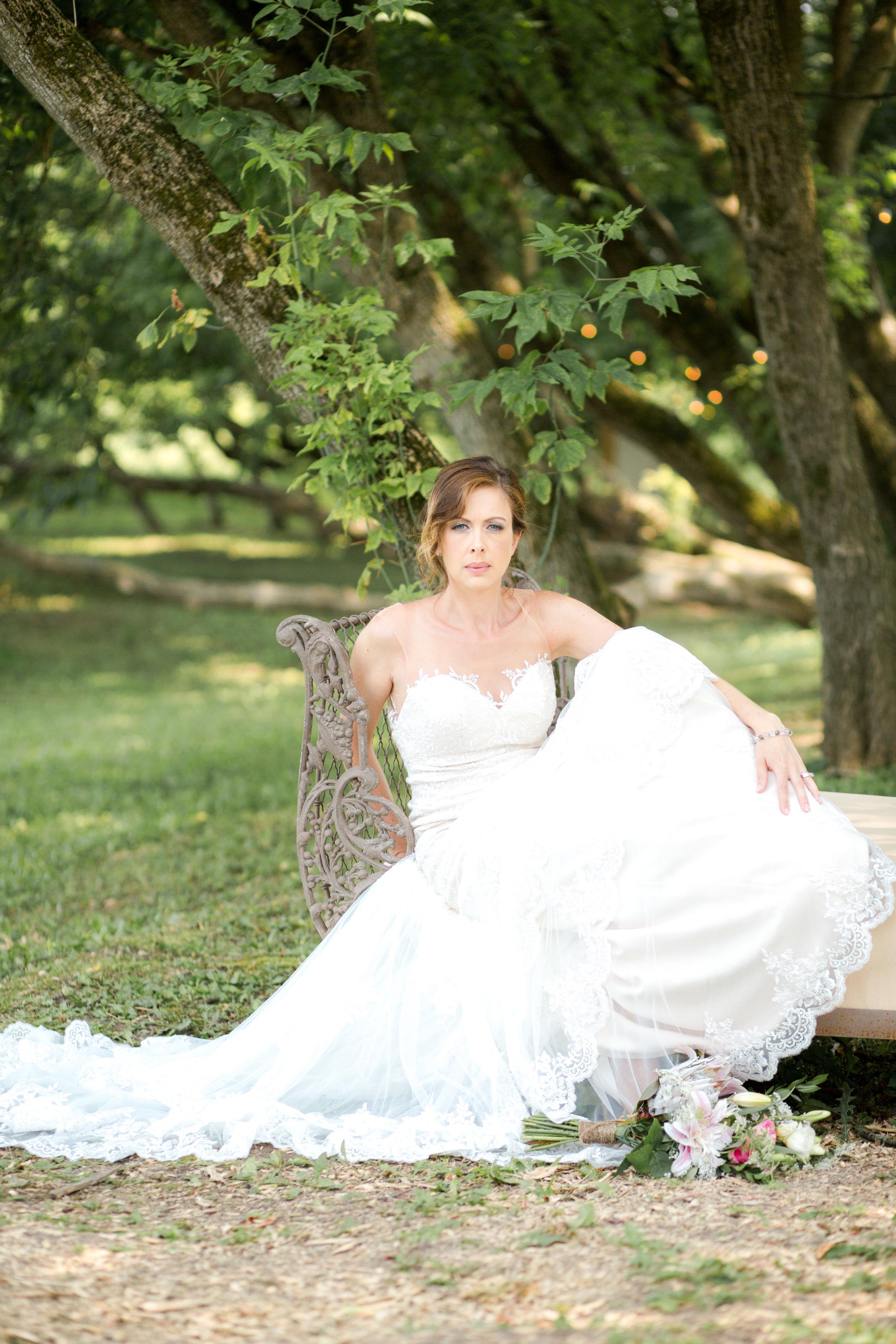 Sagewood Farm Wedding (150 of 231).jpg