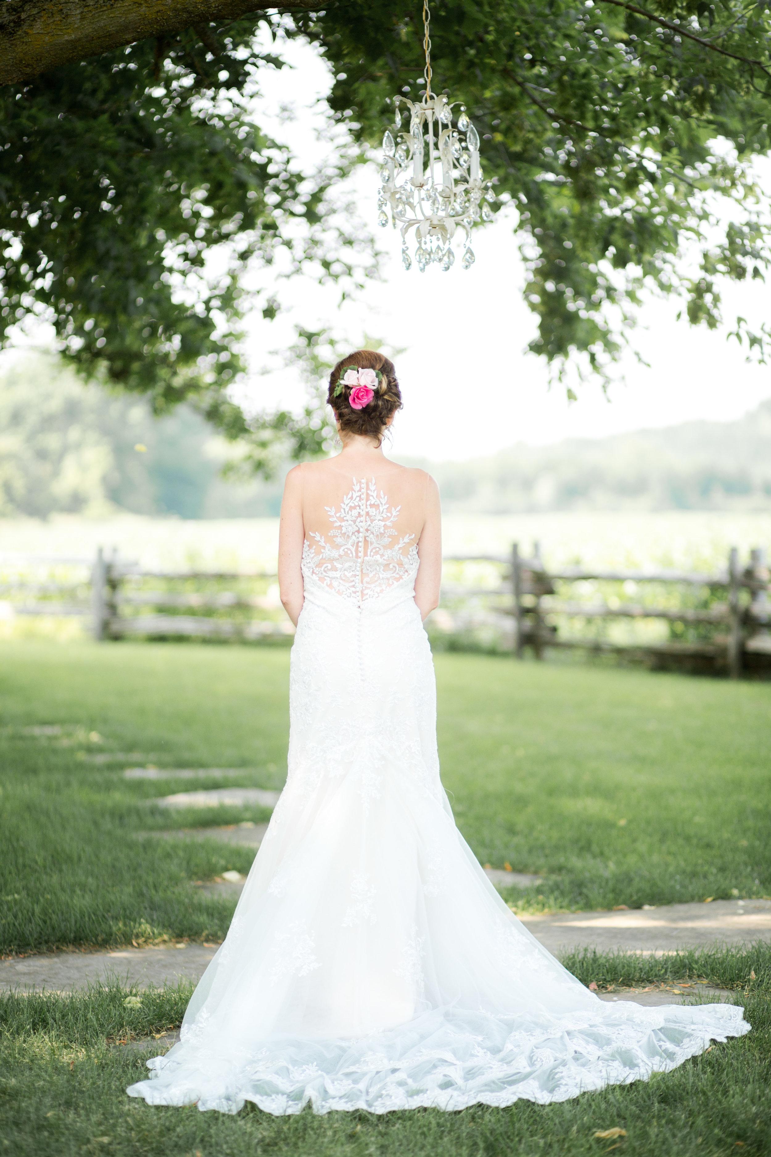 Sagewood Farm Wedding (203 of 231).jpg