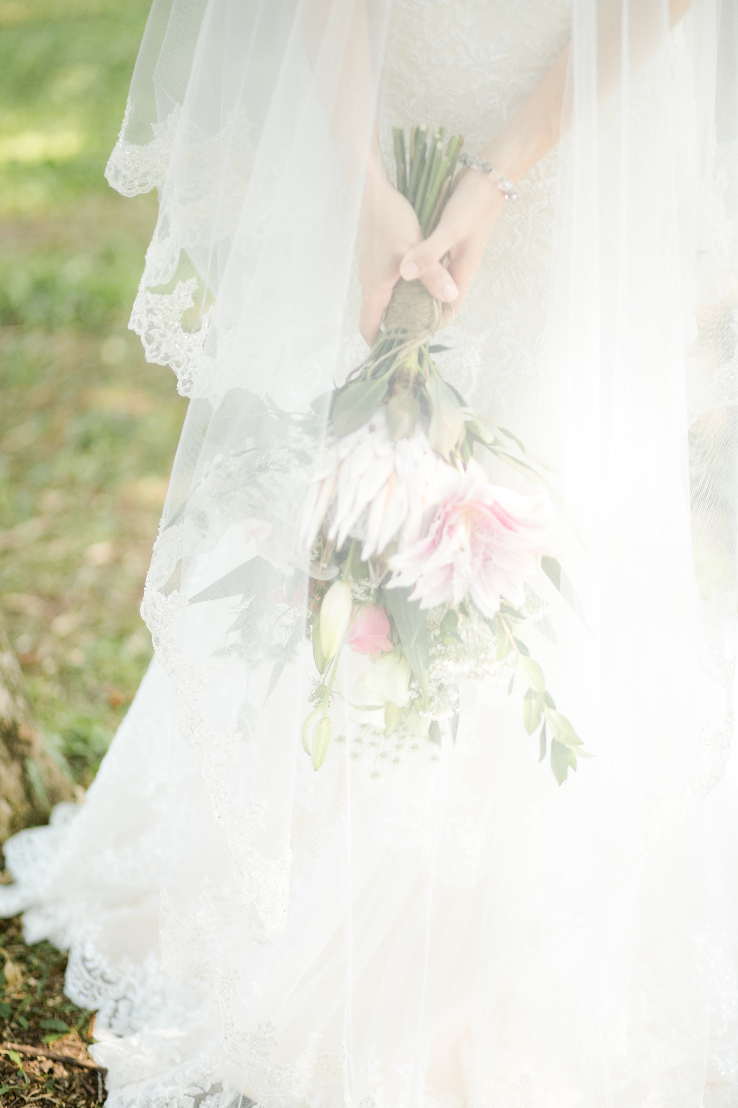 Sagewood Farm Wedding (180 of 231).jpg